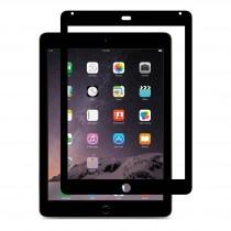 "Moshi iVisor AG Anti-Glare zaščita za iPad Pro 12.9"" - Black"