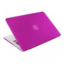 Artwizz Rubber Clip for MacBook Pro15 Retina