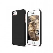Elago S5 SlimFit 2 Case for iPhone 5s/SE