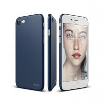 Elago S7 Inner Core Case for iPhone 7