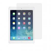 Artwizz - ScratchStopper za iPad Air in iPad Air 2