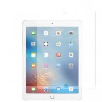 Artwizz ScratchStopper Anti-Fingerprint for 9.7 iPad Pro & iPad