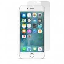 Artwizz ScratchStopper for iPhone 7 Plus / 8 Plus