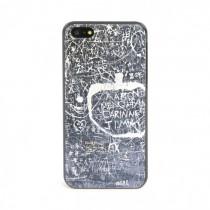 Tucano case for iPhone 5C