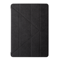 "Ozaki O!Coat Slim-Y Smart Case for 12,9"" iPad Pro - black"