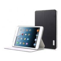 G CASE for iPad Mini 2/3 - Black