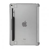 "Ozaki O!Coat Snap-On Case for iPad Air 2 / 9,7"" iPad Pro"