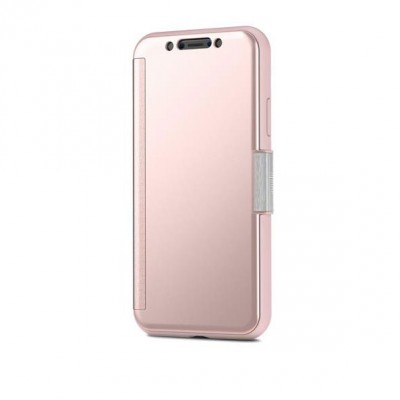 Moshi StealthCover za iPhone X