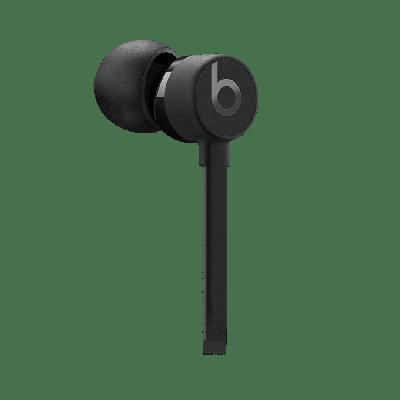 Beats urBeats³ - 3.5mm