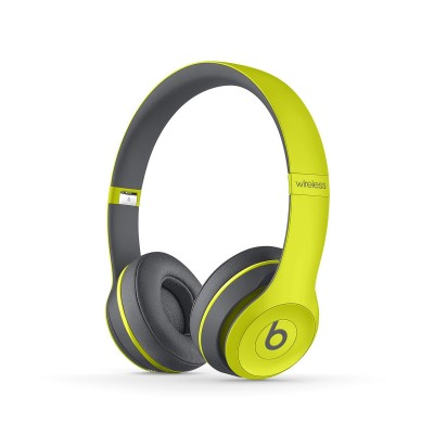 Beats Solo² Wireless Active Collection