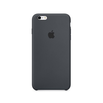 Apple iPhone 6s/6 silicone case