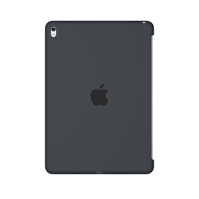 Apple Silicone Case za iPad Pro 9.7""
