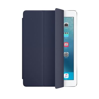 "Apple Smart Cover za iPad Pro 9.7"""