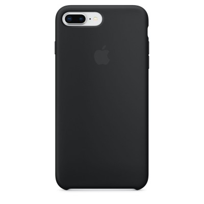 Apple iPhone 8 Plus / 7 Plus Silicone Case