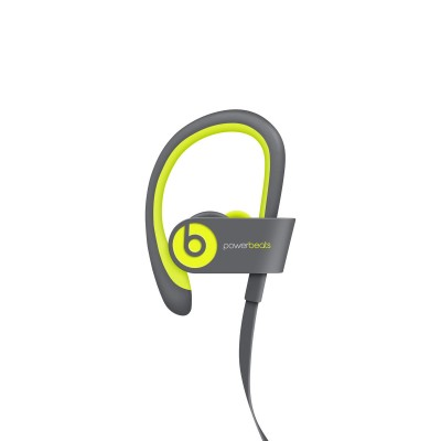 Beats Powerbeats² Wireless Active Collection