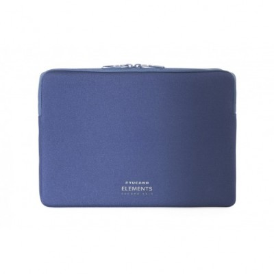 Tucano New Elements for MacBook 12""