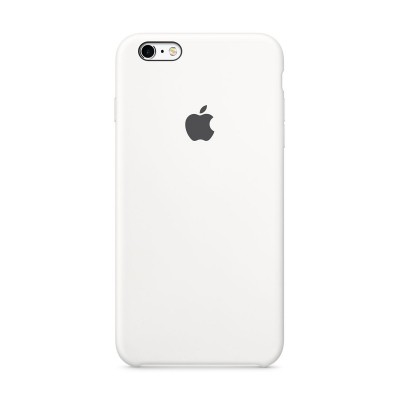 Apple iPhone 6 Plus / 6s Plus Silicone Case