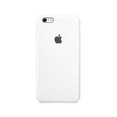 Apple iPhone 6 / 6s Silicone Case