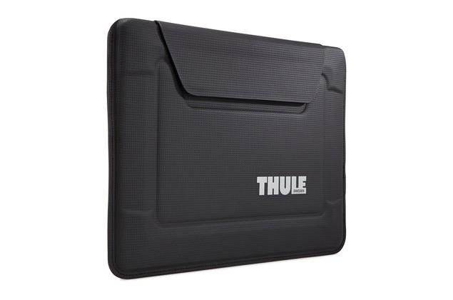 """Thule Gauntlet 3.0 12"""" MacBook Envelope"""