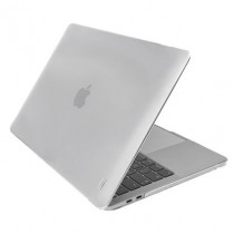 "Artwizz Clear Clip za MacBook Pro 13"" (2016) - Prozirna"