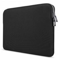 Artwizz Neoprene Sleeve za MacBook Pro Retina display 15 - Crna