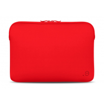 Be.ez LA robe One za MacBook 12 - Crvena