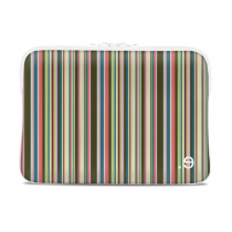 Be.ez LA Robe Allure za MacBook 12 - Color