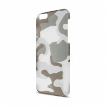Artwizz Camouflage Clip za iPhone 7