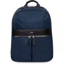Knomo BEAUCHAMP Backpack 14inch