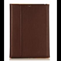 Knomo iPad Air Premium Folio