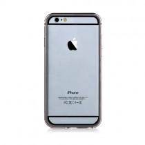 Comma Armor Bumper iPhone 6/6s