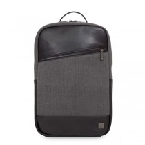 Knomo SOUTHAMPTON Latop Backpack 15.6inch - Grey