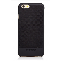 Knomo Shoreditch Snap-On Case for iPhone 6 / 6s