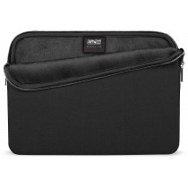 "Artwizz Neoprene Sleeve for MacBook Pro 15"" - Black"