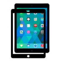 Moshi iVisor AG for iPad Air - Black