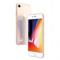 iPhone 8 / 8 Plus - OTVOREN PROIZVOD