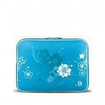 Be.ez LA robe Moorea SE with Voyou sleeve za MacBook Air 13  - Plava