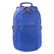 Tucano Livello Up Backpack for 15inch - Blue