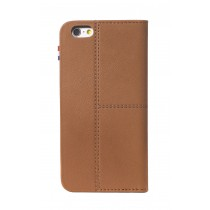 Decoded Leather Surface Wallet for iPhone 6/6s