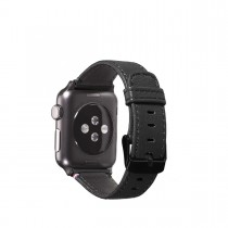 Decoded Leather strap for Apple Watch (38mm)