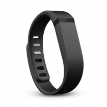Fitbit Flex Replacement strap Black - Small