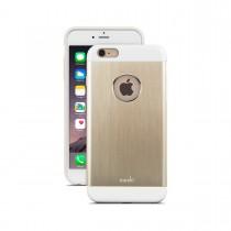 Moshi iGlaze Armour for iPhone 6 plus