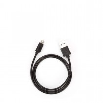 Griffin Kratki USB to Lightning Connector kabel  (0,6 m)