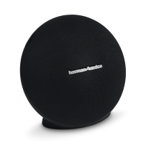 Harman/Kardon Onyx Mini