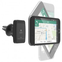 Elago M Car Magnetic Mount Plus - Black