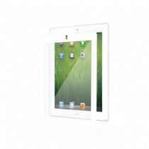 Moshi iVisor XT Zaštitna folija za Vaš iPad  (bela folija)
