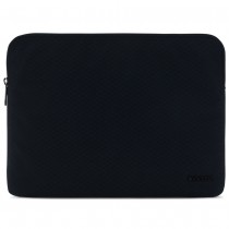 Incase Slim Sleeve for 10.5inch iPad Pro (with Diamond Ripstop and Pencil Slot) - Black