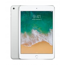 iPad mini 4 - OTVOREN PROIZVOD