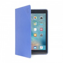 "Tucano Angolo folio for iPad Pro 9.7"" - blue"