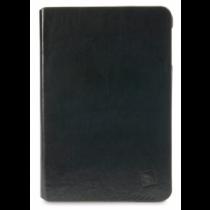 Tucano MICRO hard case za iPad Mini